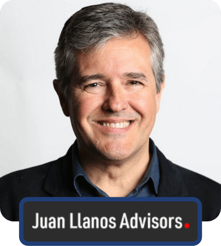 2-juan-llanos-advisors