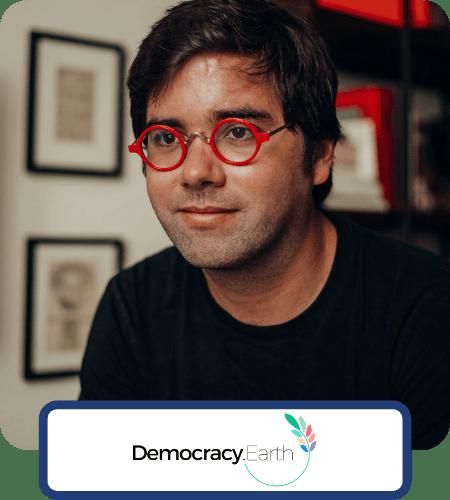 4-santiago-siri-democracy-earth