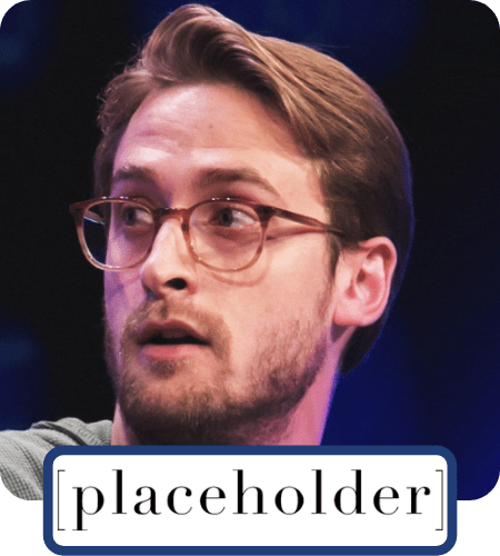 5-chris-burniske-placeholder-ventures