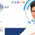 bslPodcast Ezio Rojas Cointelegraph en Español Bitcoin venezuela