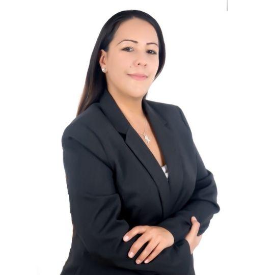 Eloisa Cadenas