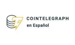 Cointelegraph en español logo bsl