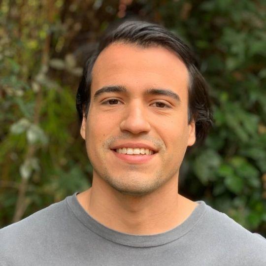 Esteban Miño
