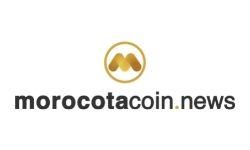 Morocotacoin Blockchain Summit Latam