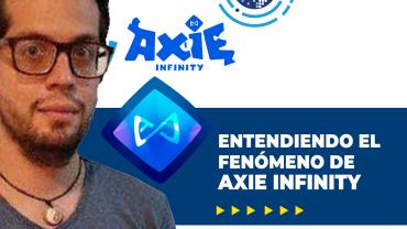 bslAnalisis kevinnegocios fenomeno axie infinity