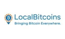 LocalBitcoins Blockchain Summit Latam