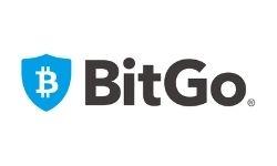 Bitgo Blockchain Summit Latam