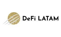 Defi Latam Blockchain Summit Latam