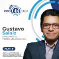 bslpodcast gustavo salaiz ley fintech de mexico criptomonedas finanzas descentralizadas