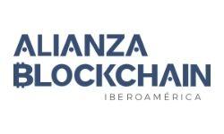 Alianza Blockchain Iberoamérica Blockchain Summit Latam