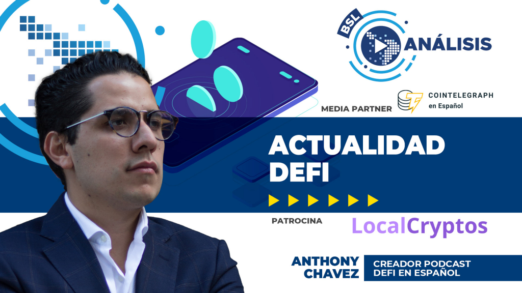 bsl analisis finanzas descentralizadas 2021 anthony chavez