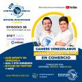bsl Contrarreloj Axie Infinity Venezuela bitcoin twitter blockchain summit latam