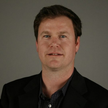 Bryan Benson Binance Blockchain Summit Latam