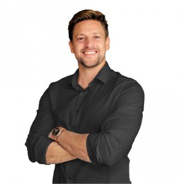 Eric Sanchez Reental Blockchain Summit Latam