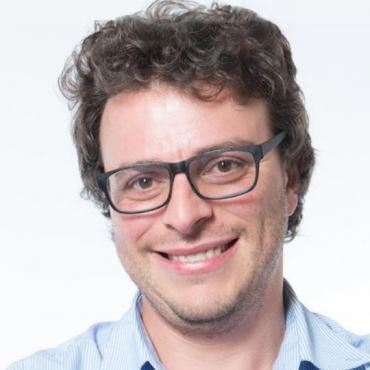 Federico Ast Kleros Blockchain Summit Latam