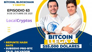 bsl contrarreloj precio bitcoin hash rate el salvador
